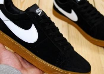 Кроссовки - модные, удобные и качественные