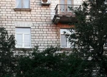 1-к квартира, 40 м2, 2/5 эт.