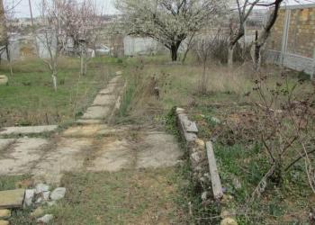 Продам участок под индивидуальное строительство жилого дома 4соки (ИЖС) в