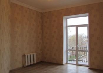 2-к квартира, 60 м2, 3/3 эт.