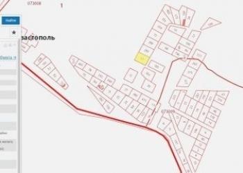 Продам земельный участок по улице Фланговая в районе Жидилова . Земля - ИЖС.