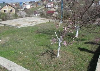Продам в Балаклавском районе  ( 7й км балаклавского шоссе) хороший земельный