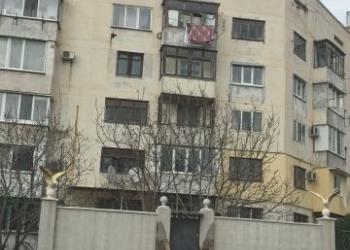 3-к квартира, 76 м2, 1/5 эт.