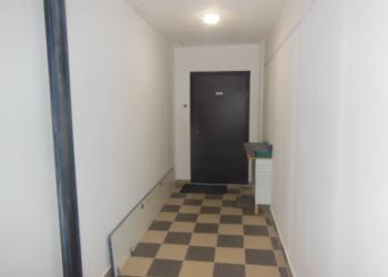 2-к квартира, 64 м2, 12/18 эт.