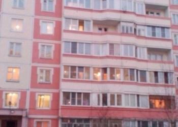 1-к квартира, 33 м2, 10/10 эт.