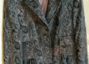костюм брючный