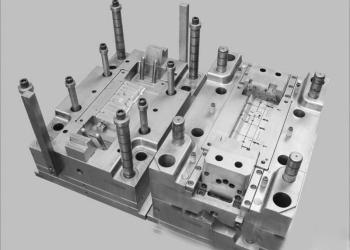 Изготовления пресс-форм для литья пластмасс, алюминия. Изготовление форм для пре