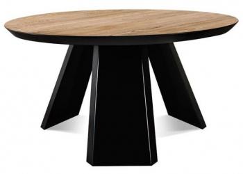 Производство мебели и металлоконструкций под заказ