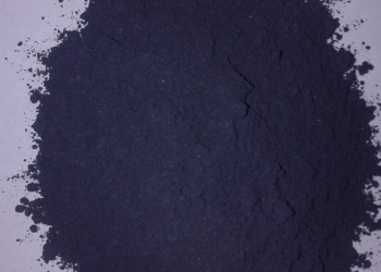 Дисульфид молибдена ( ДМИ 7 ) ТУ 48-19-133-90 США
