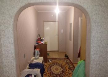 2-к квартира, 65 м2, 1/5 эт.