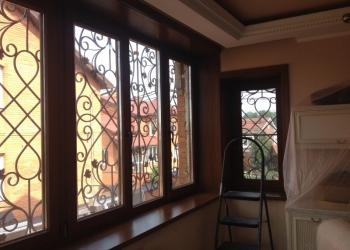 Окна пвх, двери, лоджии, ворота, рольставни