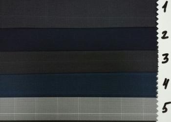 Ткань Курточная принт оптом арт.113/1053-088