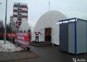 Андреевская ярмарка