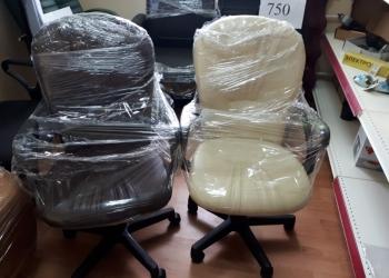 Продам кресло ВАРНА