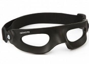 Дэнс-очки