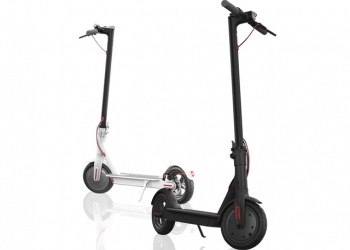 Электросамокат Smart Electric Scooter