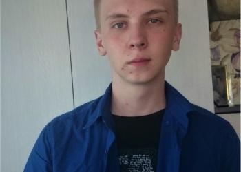 Сертифицированный специалист по настойке Яндекс.Директ и Google Adwords