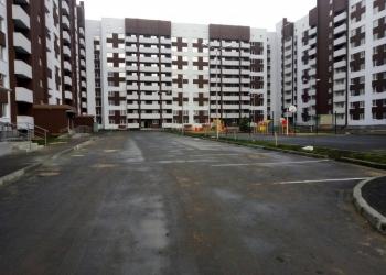 Продается 1-комн. квартира по ул.65 лет Победы 23