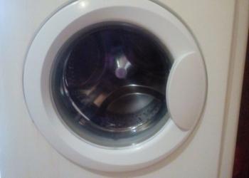 Продается стиральная машинка на запчасти