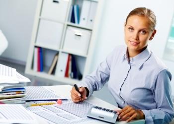 Курсы бухгалтерского и налогового учета с изучением 1С: Предприятие в Барнауле.