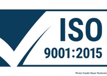 Система менеджмента качества ISO 9001. ISO 22000. HACCP