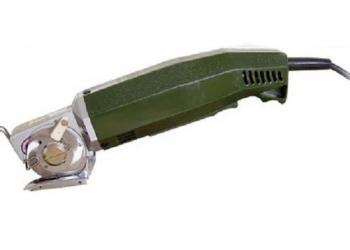 Нож раскройный дисковый AURORA WD-2