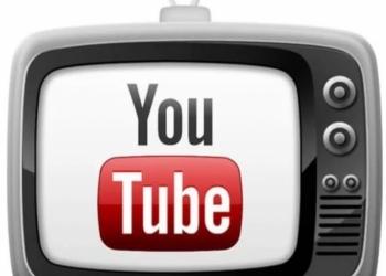 Видеоролики профессиональные