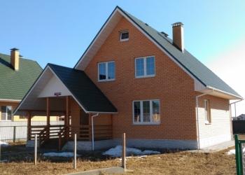 Продаётся дом. Купи недорого дом в Московской области