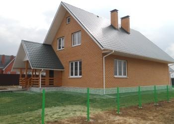 Продаём дом. Купи недорого дом в Московской области