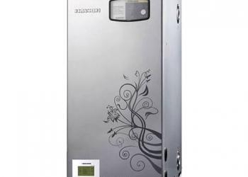 Газовый котел отопления Навьен 60 кВт в Краснодаре