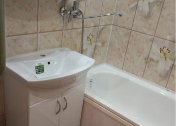 Ванная панелями ПВХ-Монтаж панелей ПВХ
