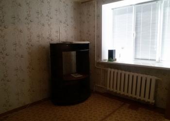 Комната в 2-к 13 м2, 3 эт., 20 эт. дом