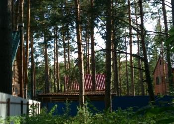 Земельный участок 12 сот. д. Штакульская