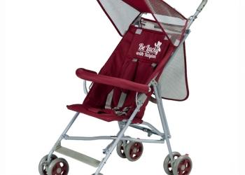 Детская коляска прокат в Перми