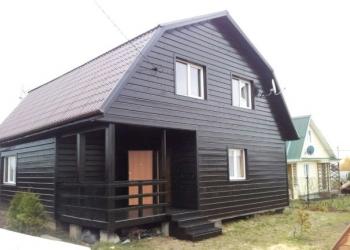 Купить дом/дачу Новорязанское/Каширское шоссе у собственника
