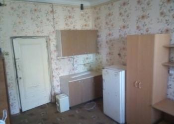 продам комнату в общежитии п. АМЗ