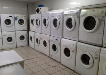 Продам стиральные машины/ посудомойки / микроволновки