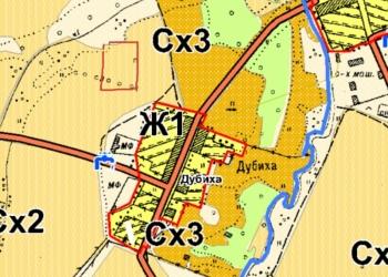 Продам земельный участок в Тверской области