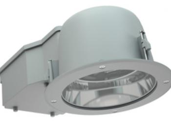 Светильник NSD 20 F213 Световые Технологии