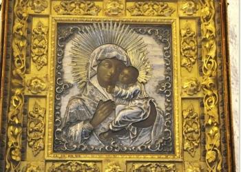 Скупка антиквариата и икон.