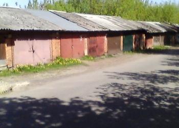 Продаю гараж В Новой Москве.