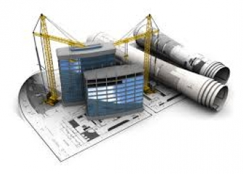 Оценка незавершенного строительства в Краснодаре и Крае
