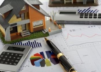 Оценка жилой и коммерческой недвижимости в Краснодаре и крае