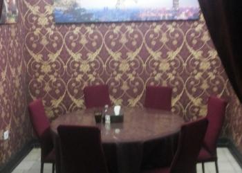 Кафе китайской кухни в центре +доставка еды