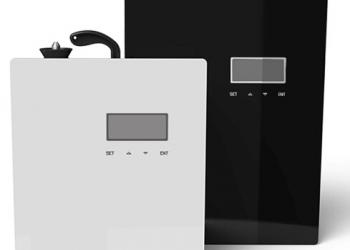 Оборудование для дома и бизнеса