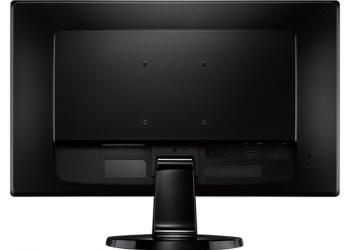 """Продам 24"""" Монитор BenQ GL2450 [9H.L7ALB.QPE/A.DPE/A.DPU]"""