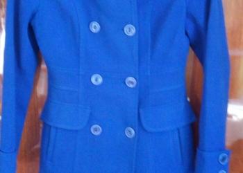 весенне-осенее пальто