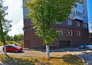 М.О. г. Яхрома, 1-к квартира, 62 м2, 2/9 эт.