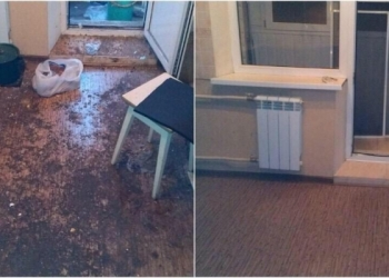 Уборка квартир по всей Москве