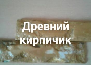 Гипсовая лепнина -производство